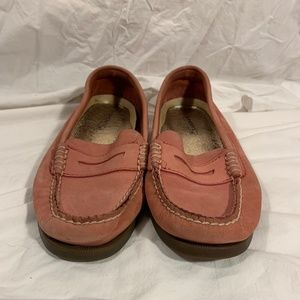 Women's Sperry Seaport Penny Loafer